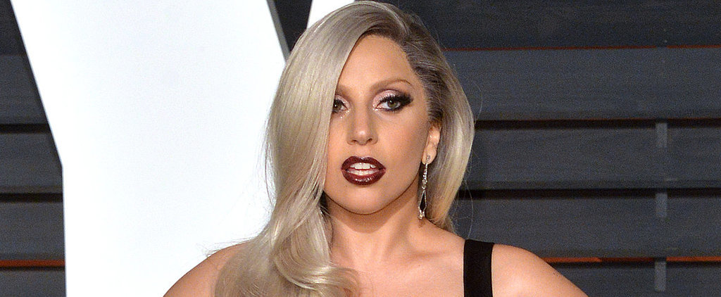 "Find Out Who Thought Lady Gaga's Oscars Performance Was a ""Travesty"""