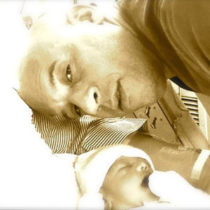 Vin Diesel's Girlfriend Gives Birth to Their Third Baby