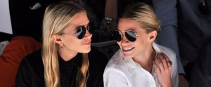 20 Things Only Sisters Understand