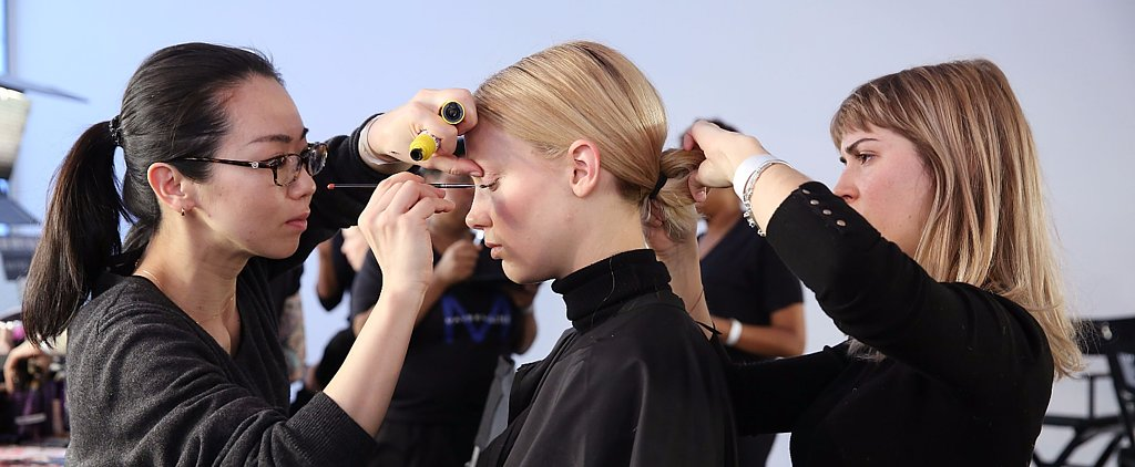 You Won't Believe What Hairstylists Get Paid in Dubai