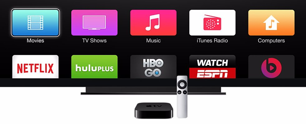 Your Cable Bill Might Go WAY Down Thanks to Apple