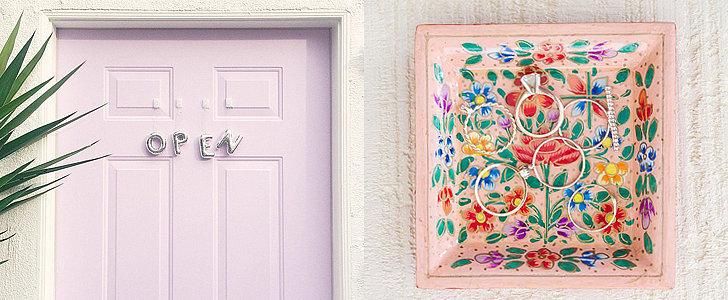 20 Decorating Dos From Lauren Conrad's Instagrams
