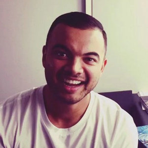 The Song Guy Sebastian Will Perform at Eurovision 2015