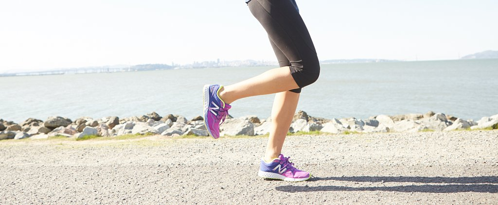 Are You Making These Running-Form Mistakes?