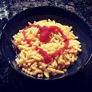 The Best Ways to Eat Kraft Macaroni and Cheese