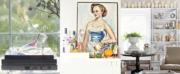 7 Pieces All Vintage-Lovers Should Have in Their Home