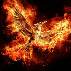The Hunger Games Mockingjay Part 2 Teaser Trailer
