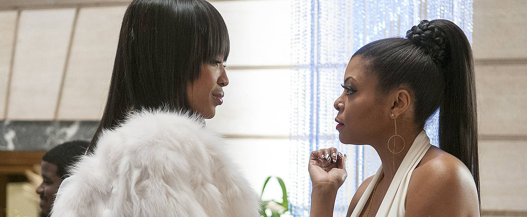 Now You Can Really Dress Like You're on Empire
