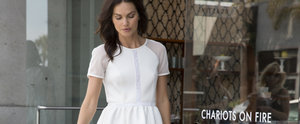 33 Spring Dresses That Are Totally Mum Approved