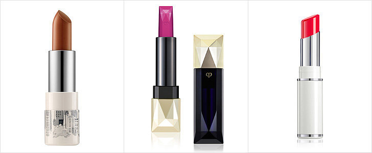 16 Stunning Spring Lipsticks You Need to Rock This Season