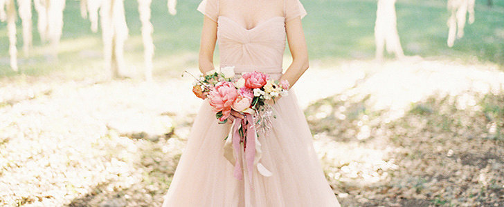 8 Ways to Whittle Your Waist For Your Wedding