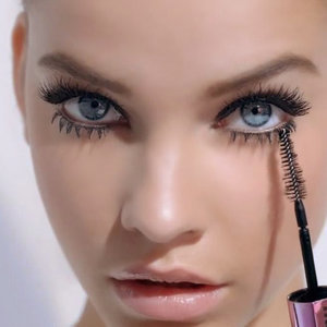 The Best Mascaras to Buy