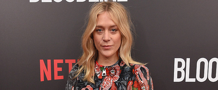 Chloë Sevigny Has Joined the Cast of American Horror Story: Hotel