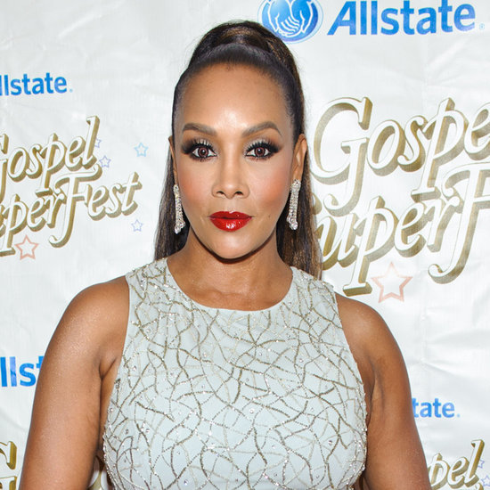 Vivica A. Fox Joins Independence Day 2