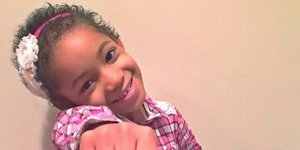 Devon Still Announces His Daughter's Cancer Is In Remission