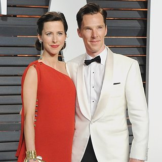 Sophie Hunter's Valentino Wedding Dress Is Pure Magic