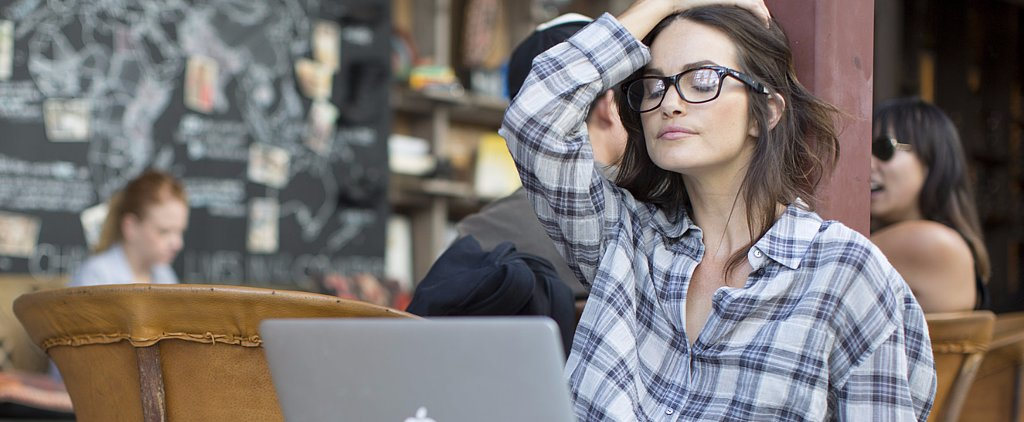 Working For Yourself May Not Be What You Always Imagined
