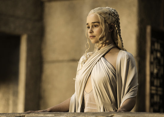 The 16 Types of Game of Thrones Fans