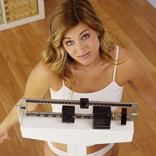 How to Overcome a Weight-Loss Plateau
