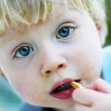 What Happens When Another Child Dies From Food Allergies?
