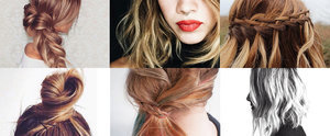 Follow These Accounts to Never Have a Bad Hair Day Again!