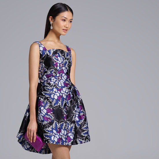 Cocktail Dresses At THE OUTNET