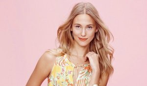 Lilly Pulitzer For Target Reveals Their Collection & We Want It All – See The Clothes!
