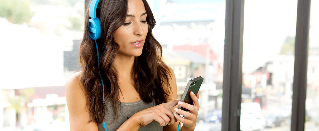 The Playlists That Keep Our Hearts Pumping Through Every Workout