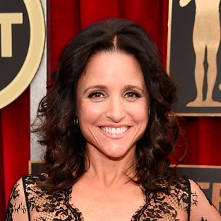 Julia Louis-Dreyfus Joins Force Majeure Remake