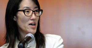 The Real Lesson of the Ellen Pao Verdict