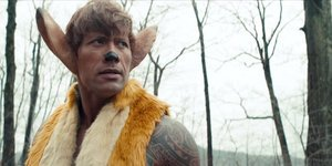 'SNL' Spoofs Disney Remakes With Action-Packed 'Bambi' Trailer