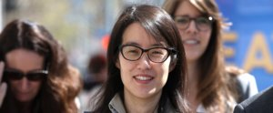 Why Ellen Pao Didn't Really Lose Silicon Valley's Biggest Trial