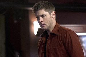 [Video] 'Supernatural' Preview: Sam Sneaks Away from Dean