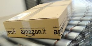 Amazon To Remove Controversial Non-Compete Clause