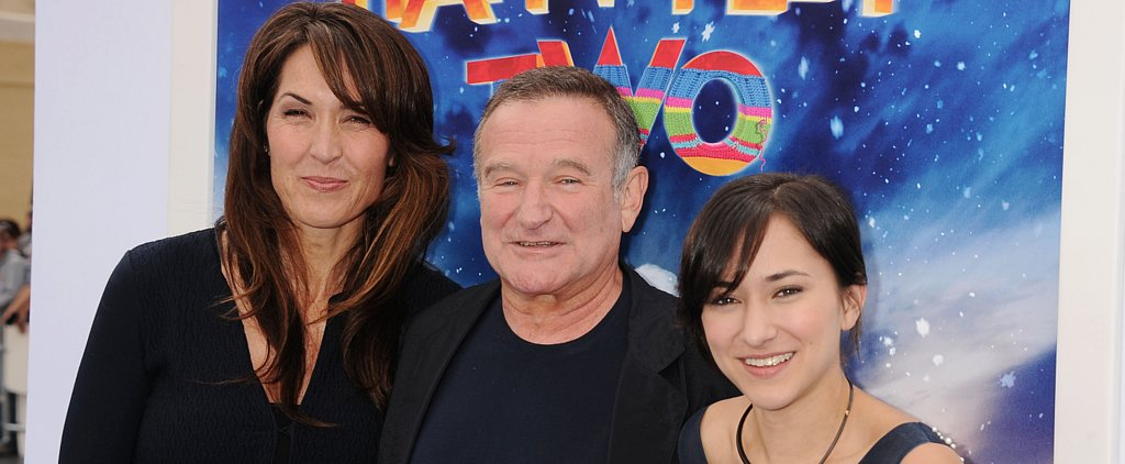 Robin Williams's Family's Attorneys Head to Court Over Will Disputes