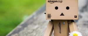 Amazon's Newest Feature Is the Lazy Person's Ultimate Dream