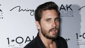 OK, That's Kind Of Random: Scott Disick's Day Job Revealed