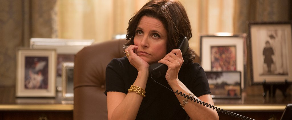 Veep's Creator Reveals What to Expect in the New Season