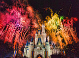 The Disney World Guide That Every Family Should Be Using on Vacation