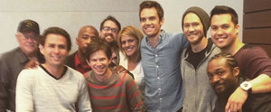 The One Tree Hill Reunion Will Make You So Happy You Woke Up Today