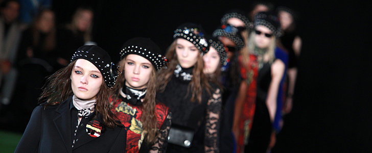Why the End of Marc by Marc Jacobs Is Actually the Beginning