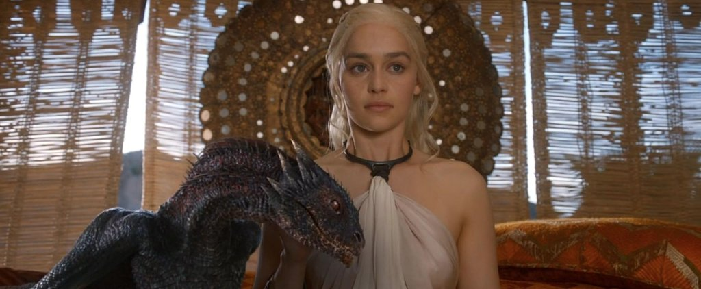 Game of Thrones Scenes That Make Absolutely No Sense