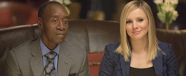 House of Lies Has Been Renewed For Season 5