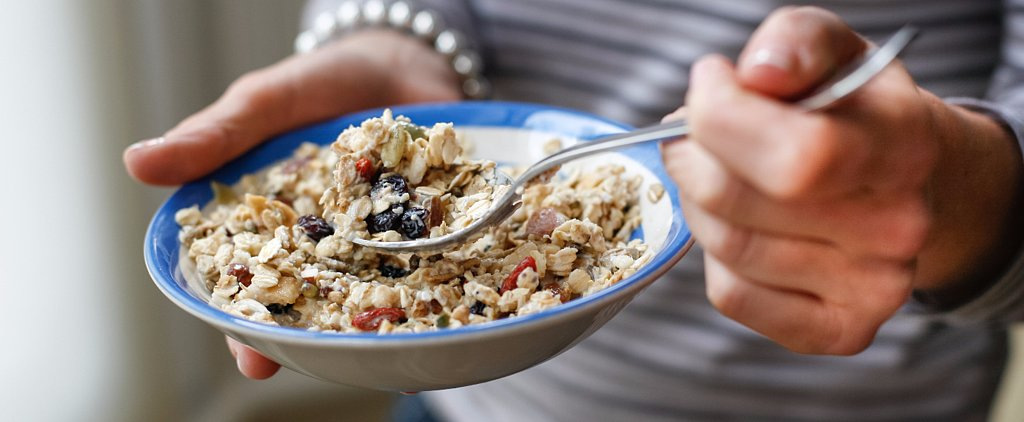 What to Really Eat For Breakfast If You Want to Lose Weight