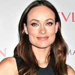 We love Olivia Wilde's post-baby body confession