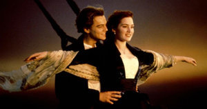 How Well Do You Remember 'Titanic'?