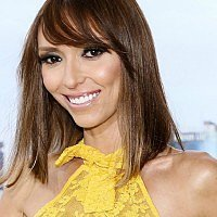 Giuliana Rancic talks embryo loss and about her weight issues
