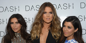 The Kardashians Will Be On TV Even More This Fall