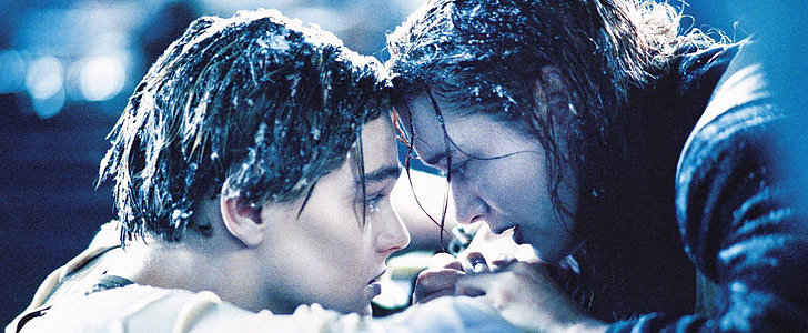 How Well Do You Remember Titanic? Take the Quiz!