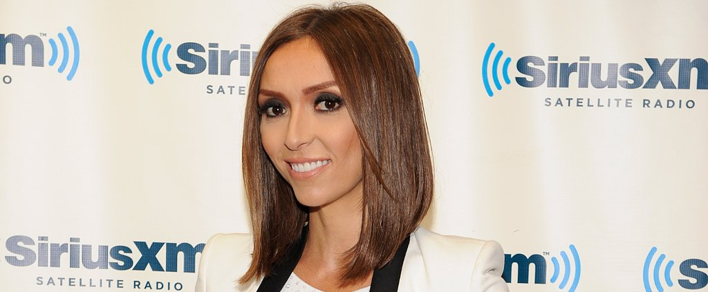 Giuliana Rancic Says She Got Death Threats Over Her Zendaya Comment
